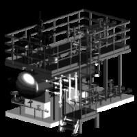 блок-дегазатора-300x236